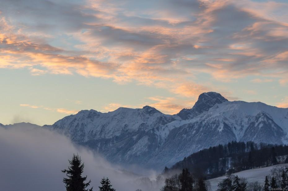 nebel-thurnen-stockhorn-3