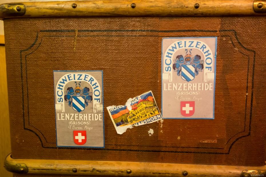 schweizerhof-Lenzerheide-9