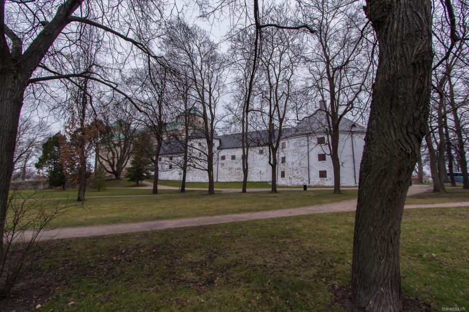 turku-Burg