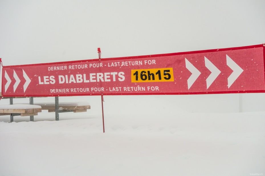villars-skifahren-10