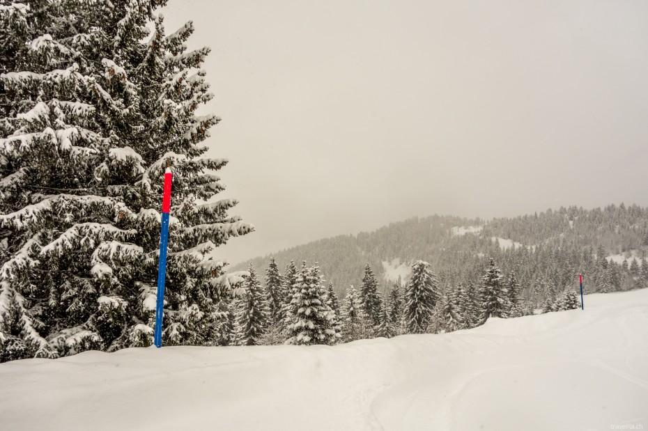 villars-skifahren-13