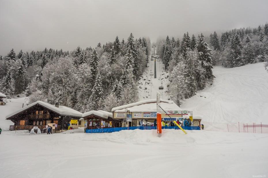 villars-skifahren-17
