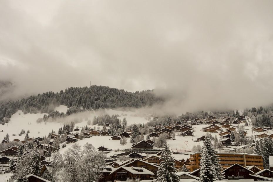 villars-skifahren-19
