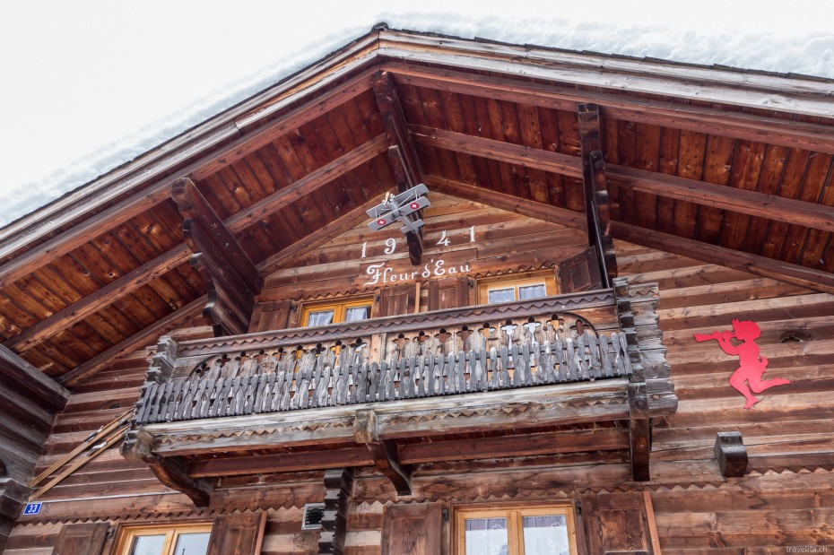 villars-skifahren-30