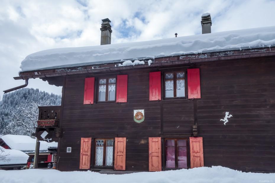 villars-skifahren-32