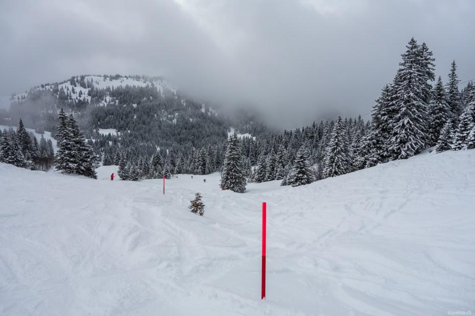 villars-skifahren-35