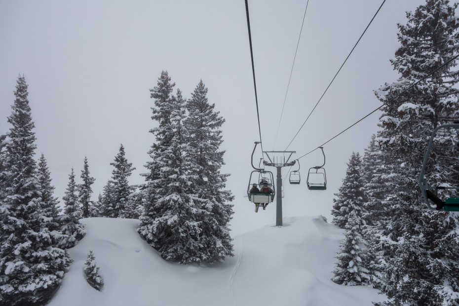 villars-skifahren-38