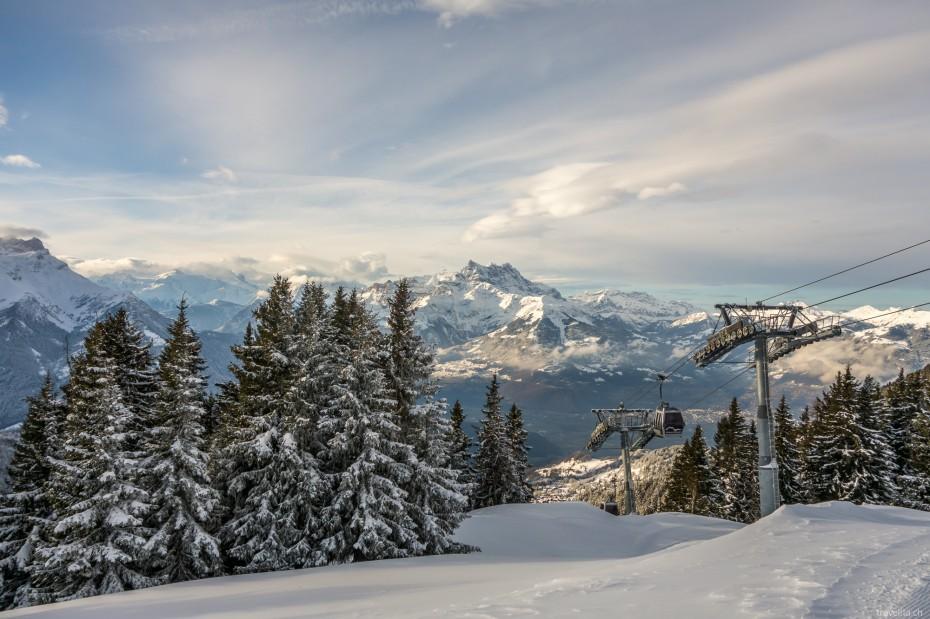 villars-skifahren-41