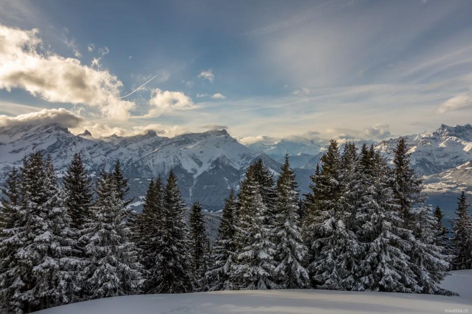 villars-skifahren-42