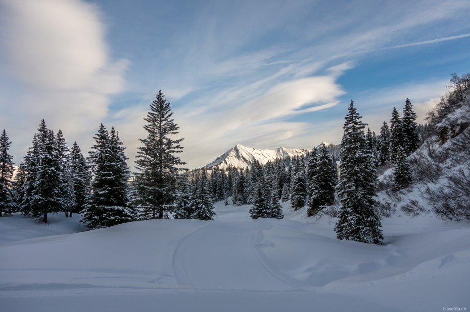 villars-skifahren-43