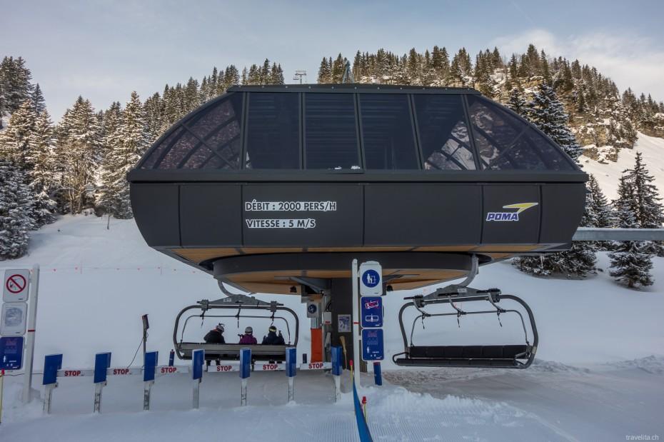 villars-skifahren-44