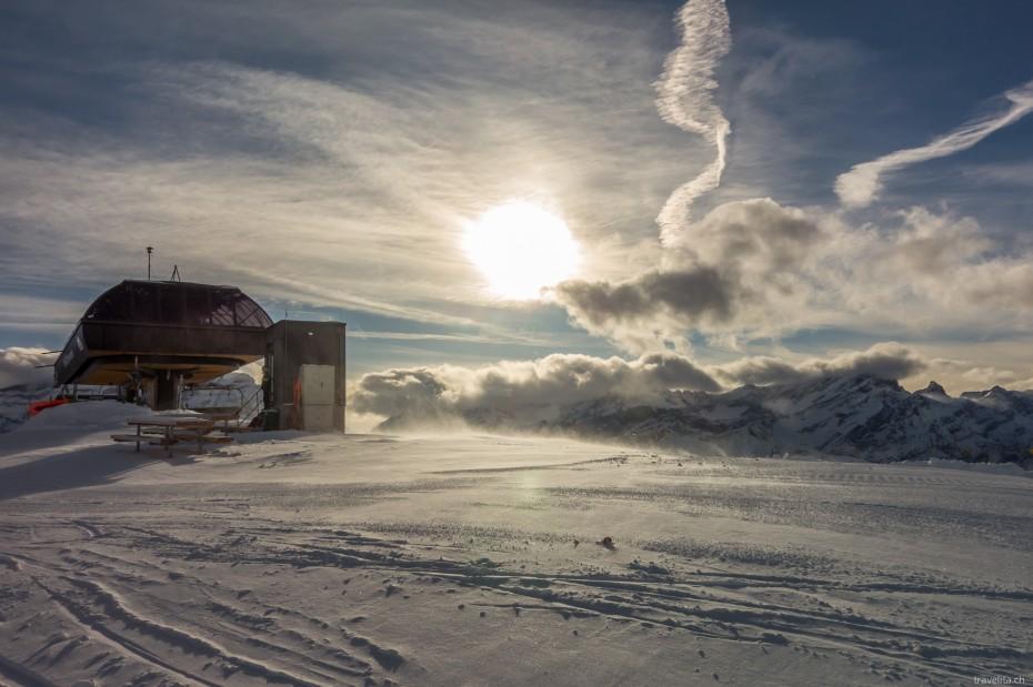 villars-skifahren-49