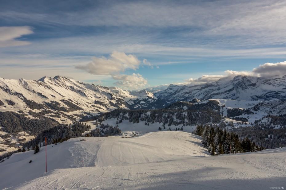 villars-skifahren-50