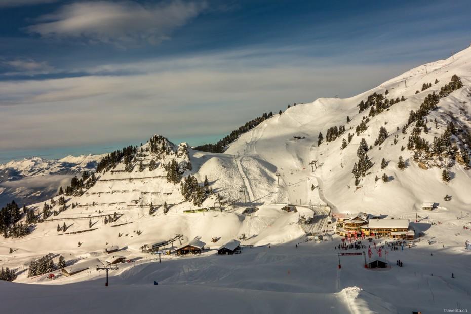 villars-skifahren-53