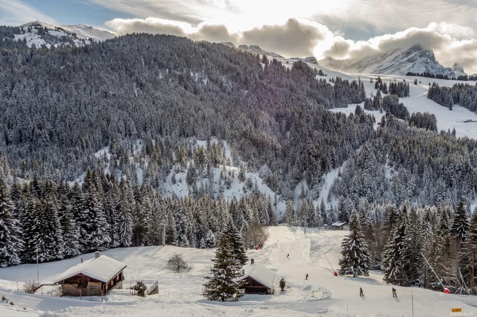 villars-skifahren-57