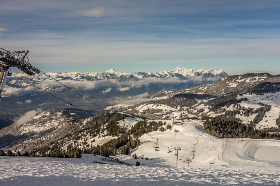 villars-skifahren-58