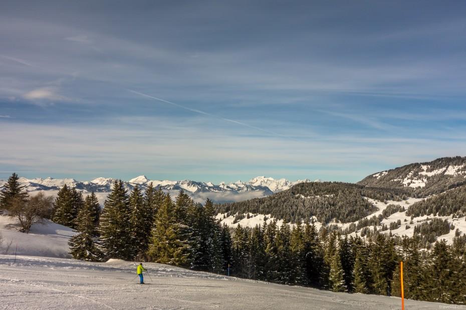 villars-skifahren-60