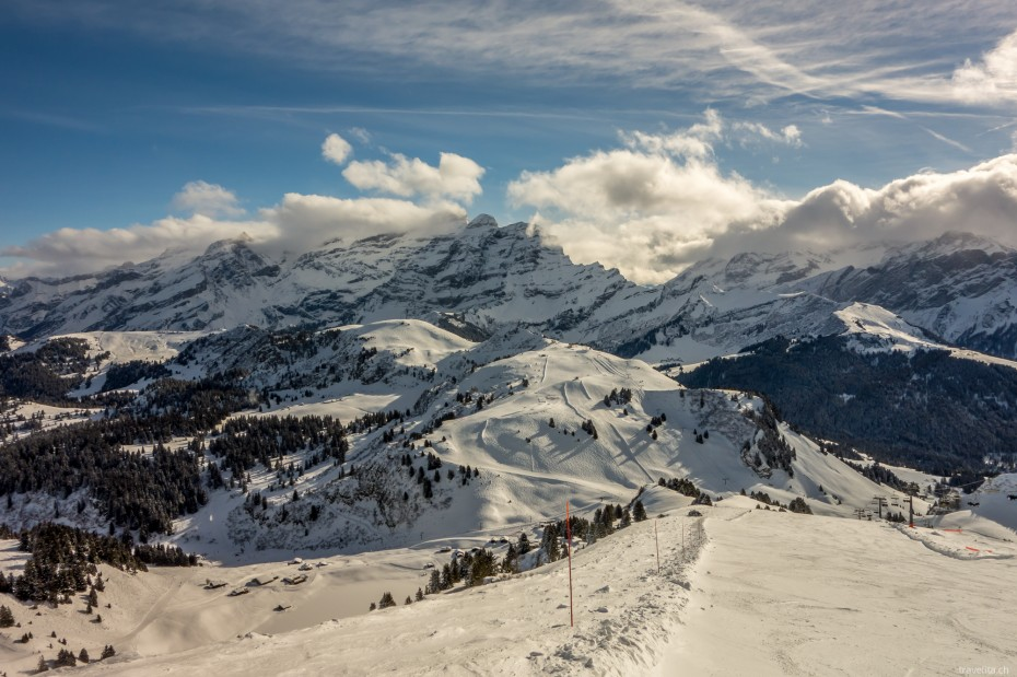 villars-skifahren-62