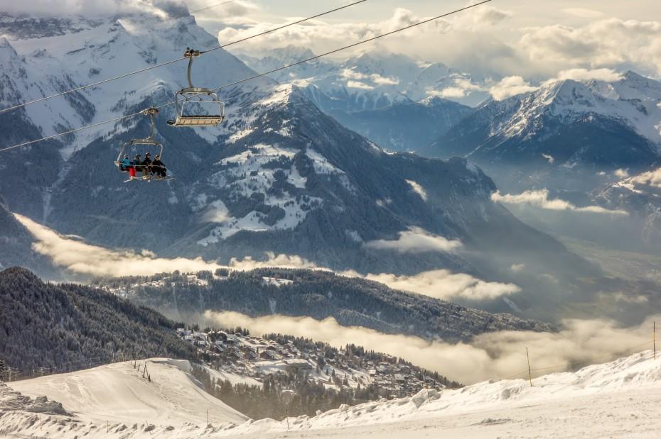 villars-skifahren-63