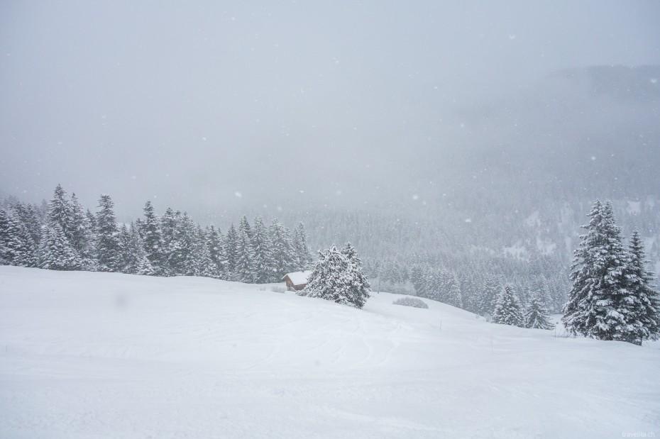 villars-skifahren-9