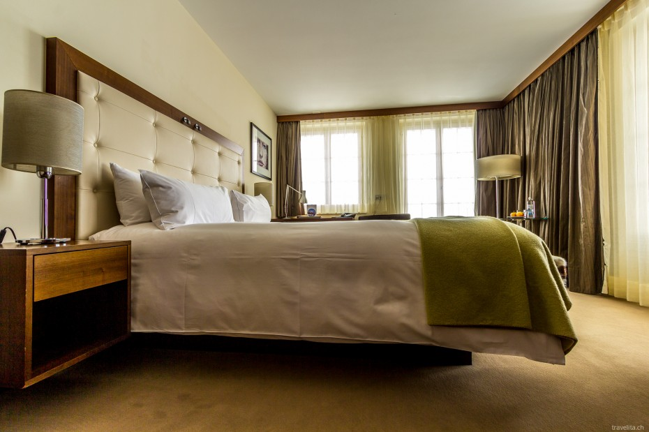 Adelboden-TheCambrian-Deluxe-1