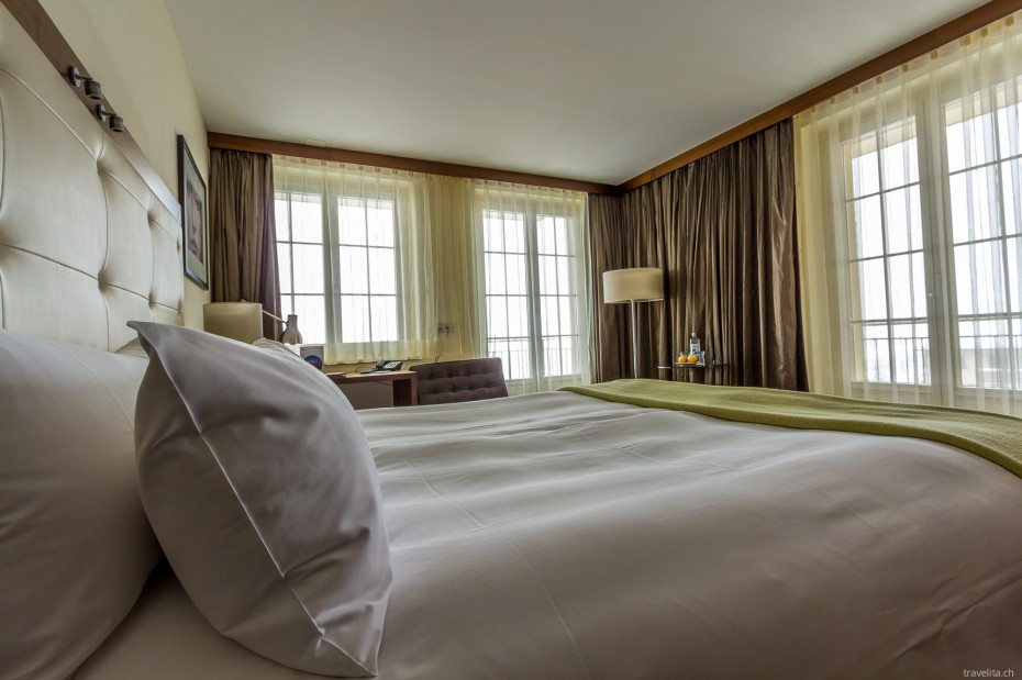 Adelboden-TheCambrian-Deluxe-2