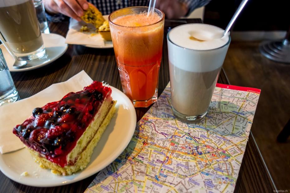 Berlin-CoffeeCult