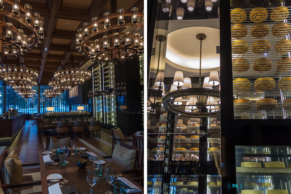 Chedi-Andermatt-TheRestaurant