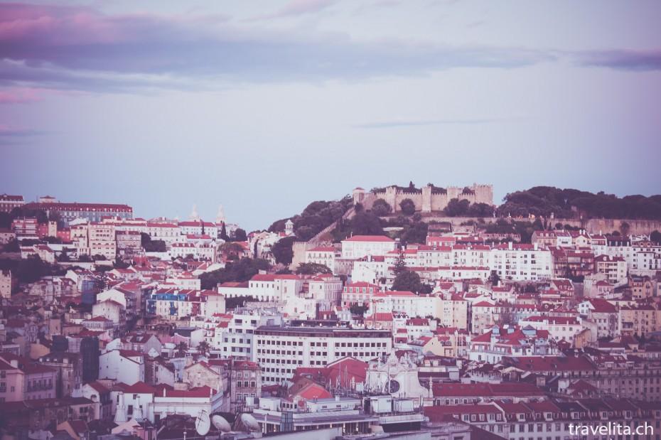 Lissabon-11