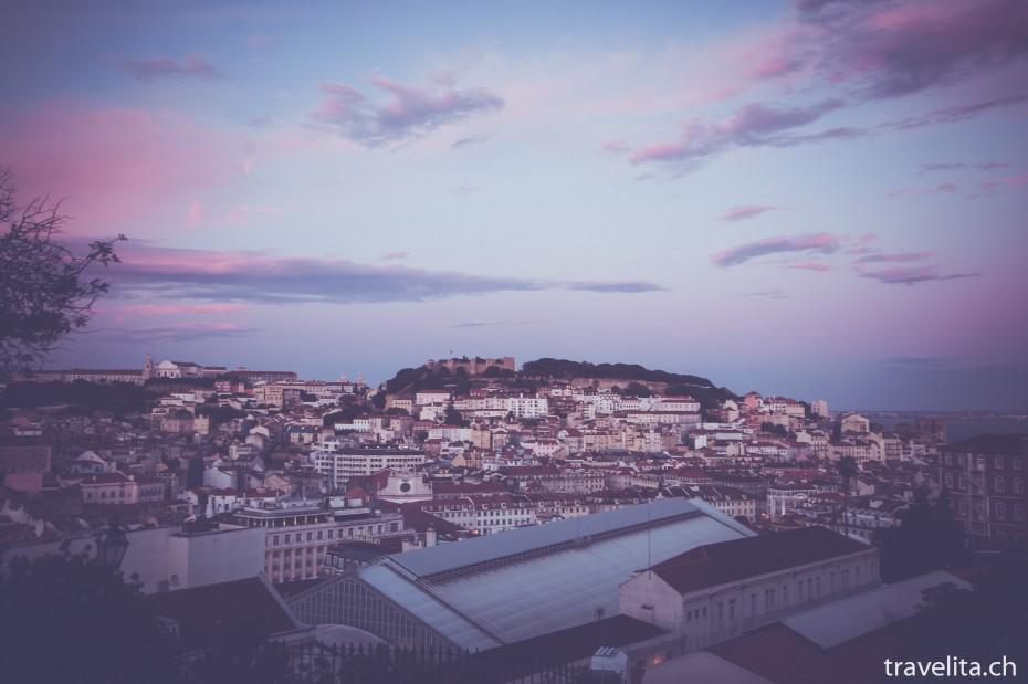 Lissabon-15