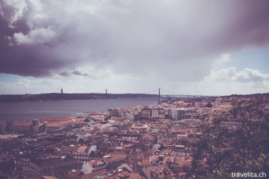 Lissabon-3