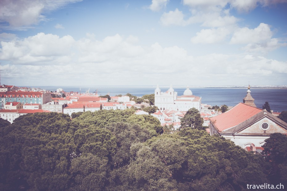 Lissabon-5