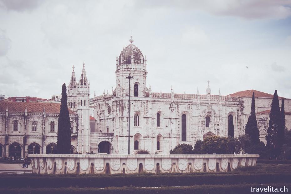 Lissabon-8