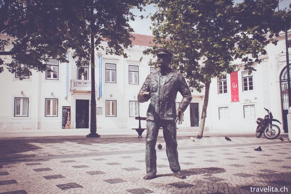Lissabon-9