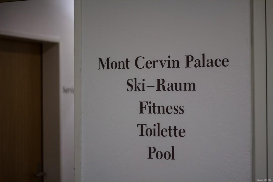 Mont-Cervin-Palace-Zermatt-14