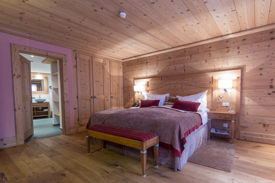 Mont-Cervin-Palace-Zermatt-2