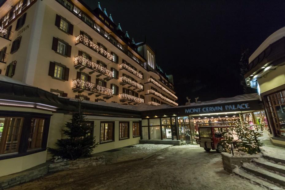 Mont-Cervin-Palace-Zermatt-7