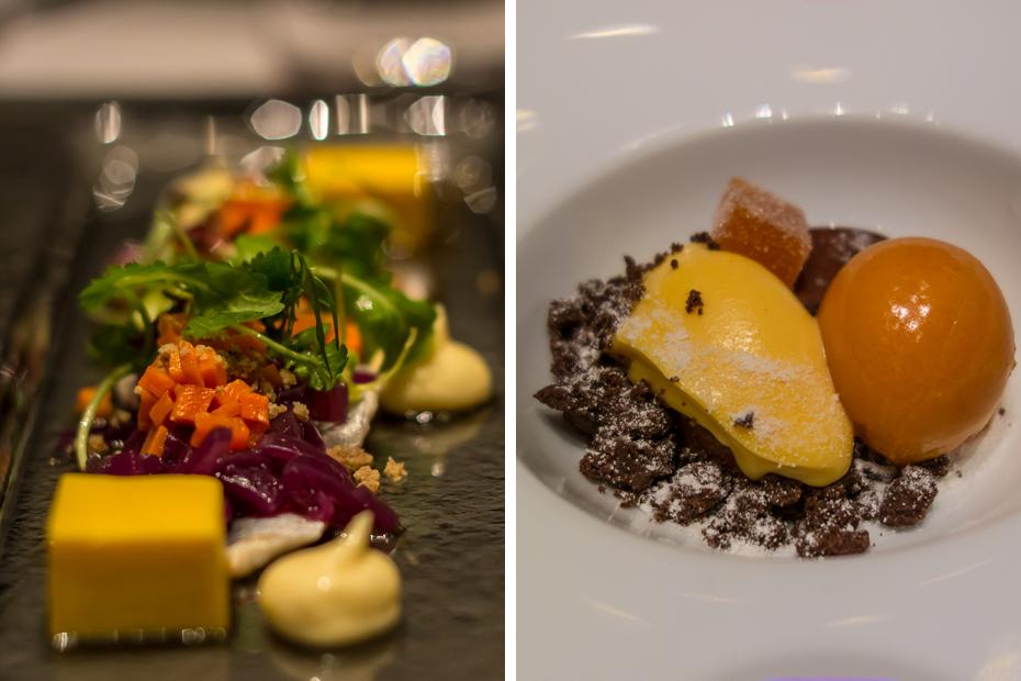 Tampere-Restaurant-nasinneula-1