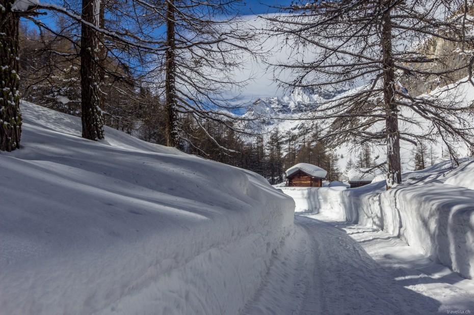 Zermatt-12