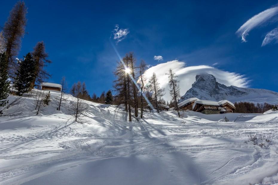 Zermatt-15