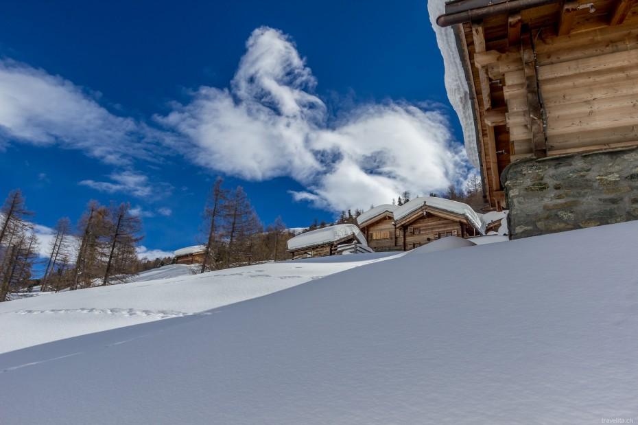 Zermatt-16