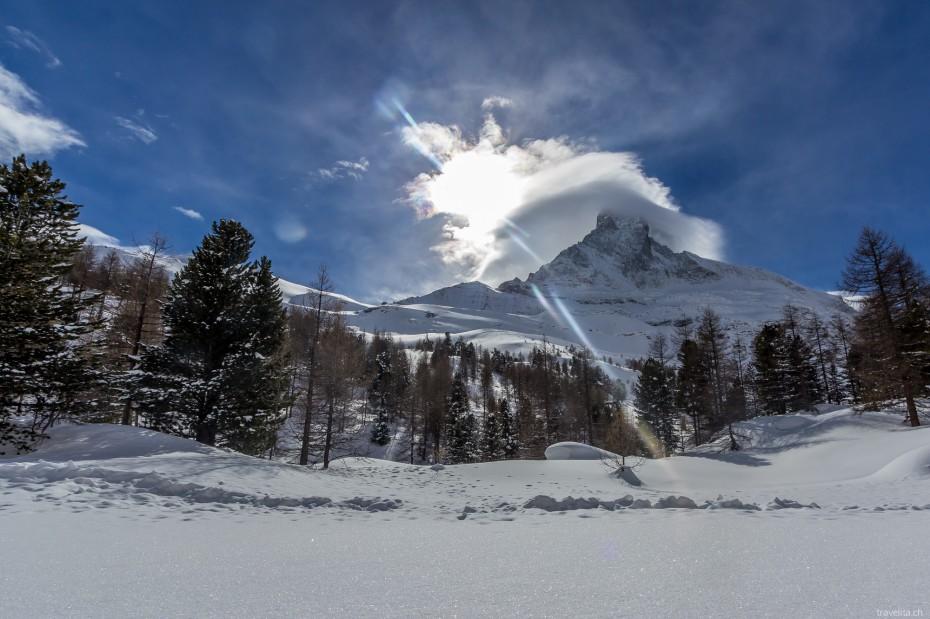 Zermatt-17