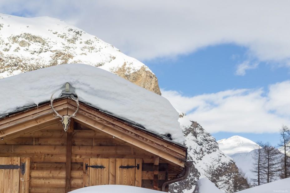 Zermatt-18