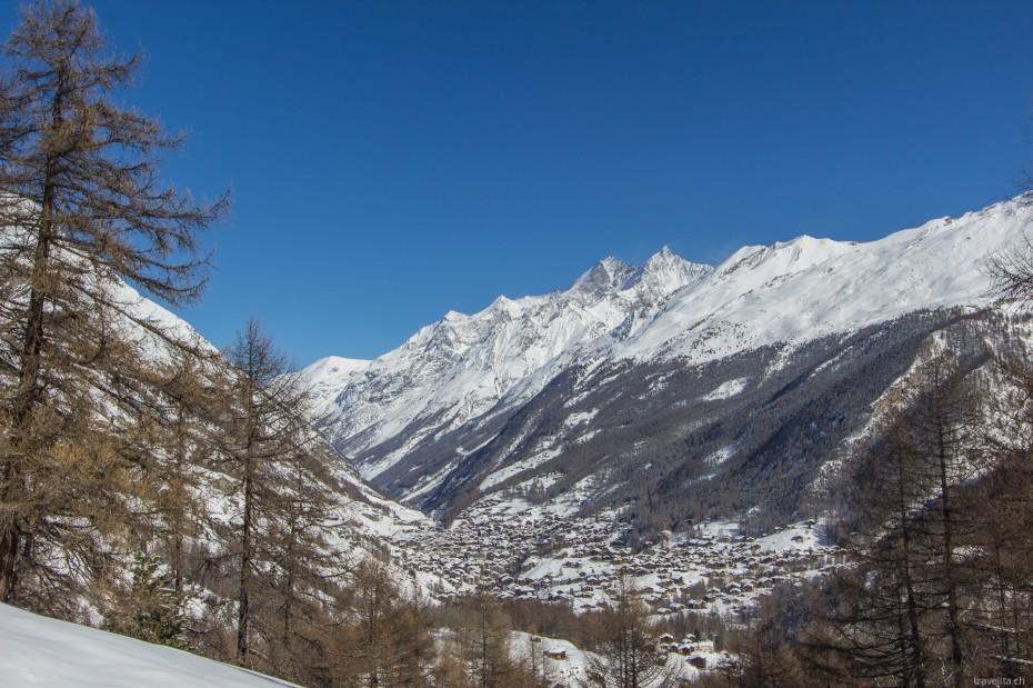 Zermatt-3