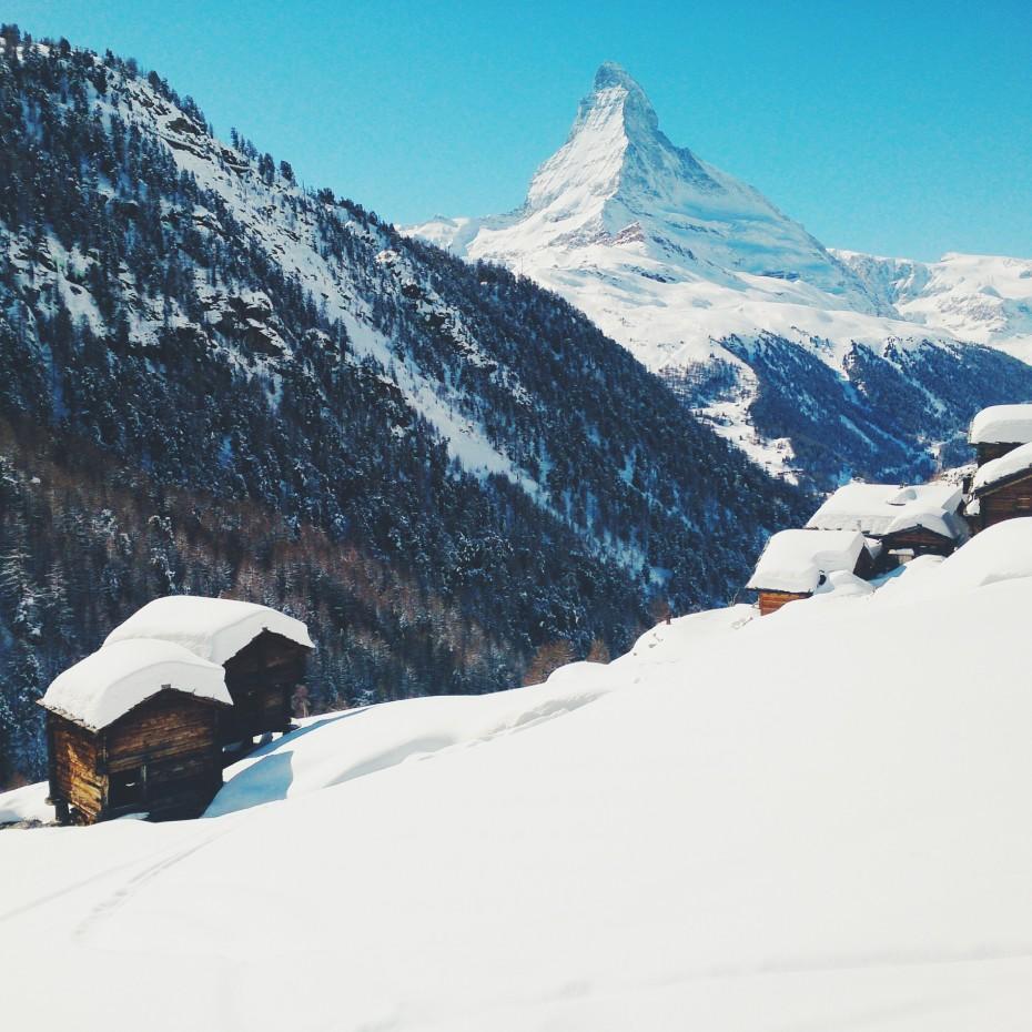 Zermatt-4