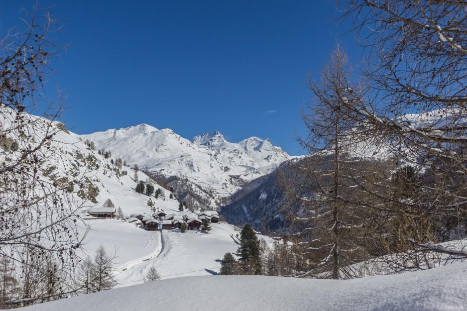 Zermatt-8