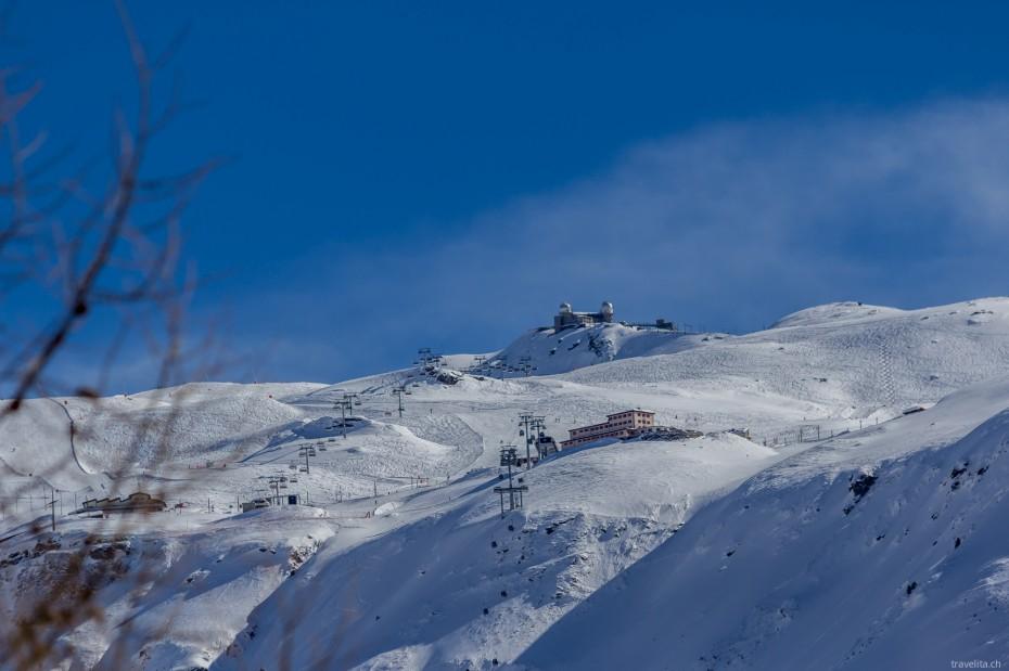 Zermatt-9