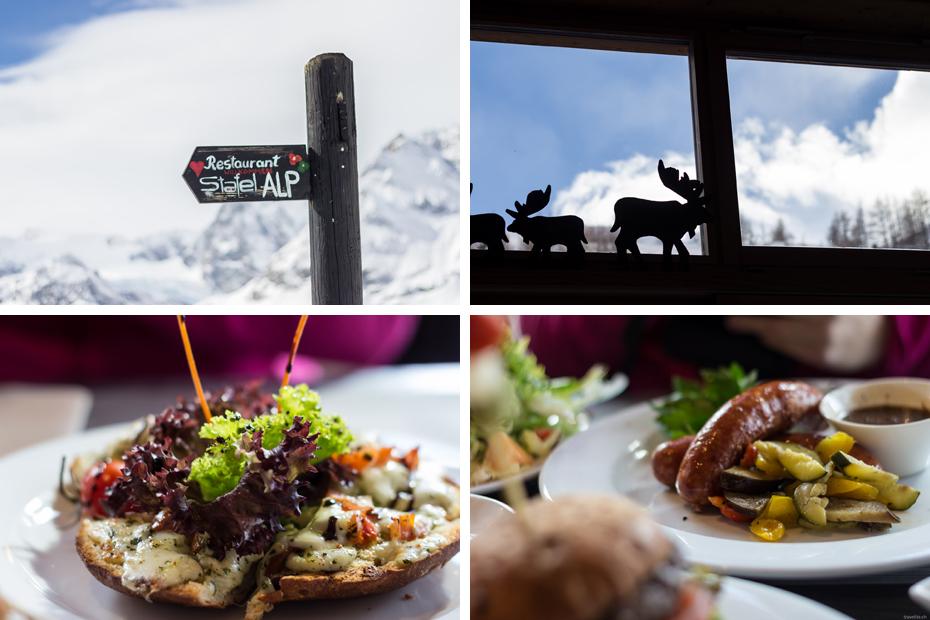 Zermatt-Restaurant-Stafelalp-1