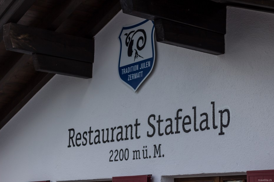 Zermatt-Restaurant-Stafelalp-3