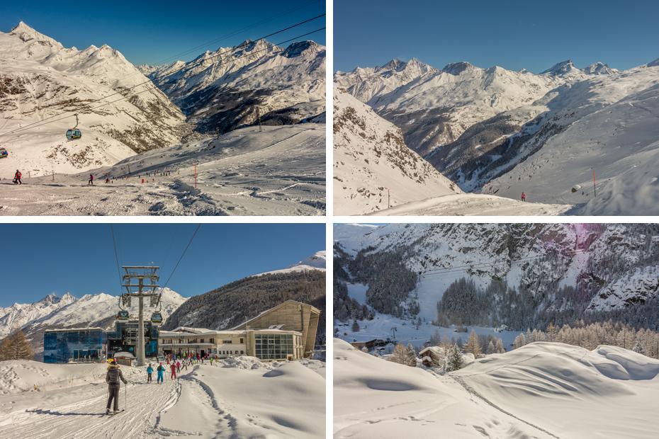 Zermatt-Ski-Paradise-Furi
